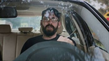 Shift TV Spot, 'Great Used Cars' Featuring Martin Starr - Thumbnail 5