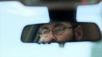Shift TV Spot, 'Great Used Cars' Featuring Martin Starr - Thumbnail 8