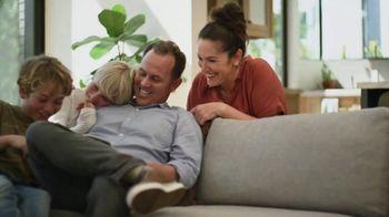 Filtrete TV Spot, 'Trigger Story: Allergens' - Thumbnail 10