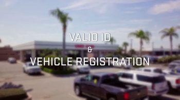 Motor City Buick GMC TV Spot, 'Cash 4 Keys' - Thumbnail 4