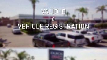 Motor City Buick GMC TV Spot, 'Cash 4 Keys' - Thumbnail 5
