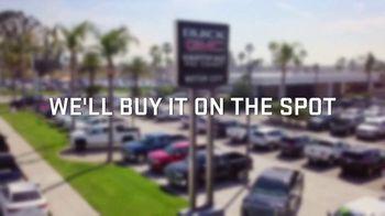 Motor City Buick GMC TV Spot, 'Cash 4 Keys' - Thumbnail 6