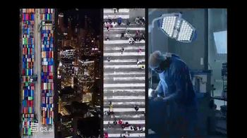C3.ai Enterprise AI TV Spot, 'Digital Transformation' - Thumbnail 6