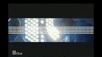 C3.ai Enterprise AI TV Spot, 'Digital Transformation' - Thumbnail 7