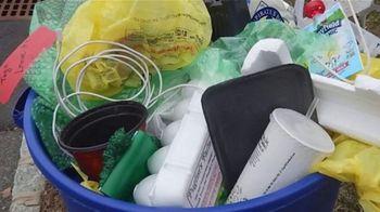 Recycle Across America TV Spot, 'Ryan's Recycling Company' - Thumbnail 3