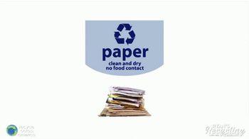 Recycle Across America TV Spot, 'Ryan's Recycling Company' - Thumbnail 4