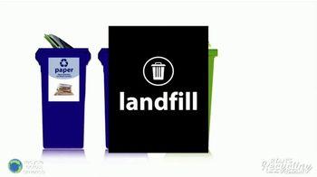 Recycle Across America TV Spot, 'Ryan's Recycling Company' - Thumbnail 5