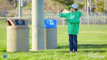 Recycle Across America TV Spot, 'Ryan's Recycling Company' - Thumbnail 8