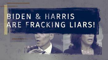 Great America PAC TV Spot, 'Fracking' - Thumbnail 9