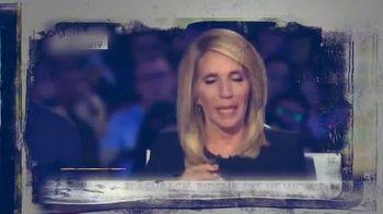 Great America PAC TV Spot, 'Fracking' - Thumbnail 2