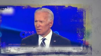 Great America PAC TV Spot, 'Fracking' - Thumbnail 4