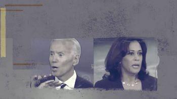 Great America PAC TV Spot, 'Fracking' - Thumbnail 8