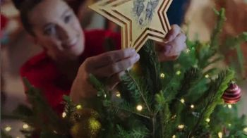 Glade TV Spot, 'Scent for the Holidays' Song by Sammy Wilk - Thumbnail 4