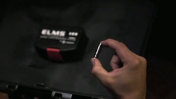 G-Sight ELMS Dry Fire Training System TV Spot, 'Practice' - Thumbnail 5