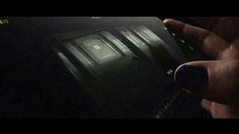 Apple iPhone 12 Pro TV Spot, 'Make Movies Like the Movies' - Thumbnail 4