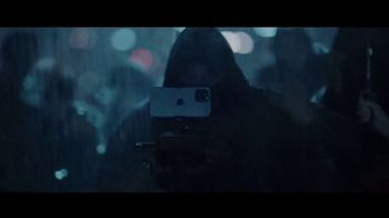 Apple iPhone 12 Pro TV Spot, 'Make Movies Like the Movies' - Thumbnail 6