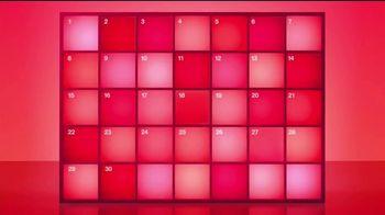 Target TV Spot, 'Ofertas Black Friday todo Noviembre' [Spanish] - Thumbnail 8