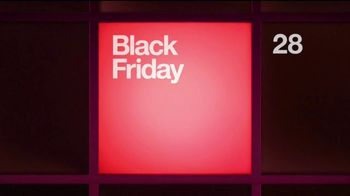 Target TV Spot, 'Ofertas Black Friday todo Noviembre' [Spanish] - Thumbnail 3
