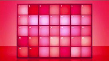 Target TV Spot, 'Ofertas Black Friday todo Noviembre' [Spanish] - Thumbnail 5