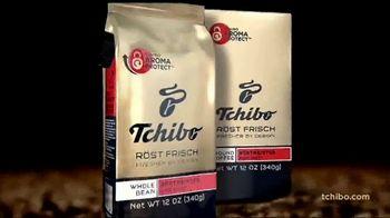 Tchibo Coffee TV Spot, 'Europe's #1 Coffeehouse'