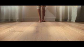 LL Flooring TV Spot, 'Bellawood Oak Floor: 18 Months Financing' - Thumbnail 6