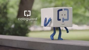 Cologuard TV Spot, 'Walking' - 2147 commercial airings