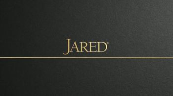 Jared Closer Together Collection TV Spot, 'Asking Dad' - Thumbnail 1