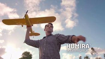 HUMIRA TV Spot, 'Less Is More: $5 per Month' - Thumbnail 1