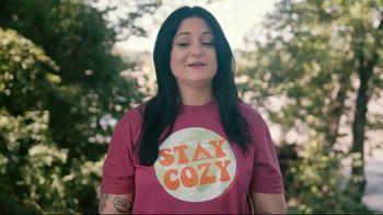Bonfire TV Spot, 'Keep Virginia Cozy' - Thumbnail 2