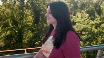 Bonfire TV Spot, 'Keep Virginia Cozy' - Thumbnail 4