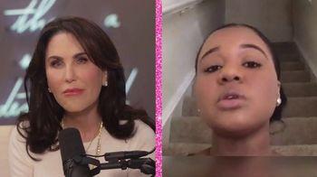 I've Got A Secret! With Robin McGraw TV Spot, 'Nupol Kiazolu' - Thumbnail 3