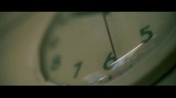 Future Forward USA Action TV Spot, 'We Can't Take Four More Years' - Thumbnail 1