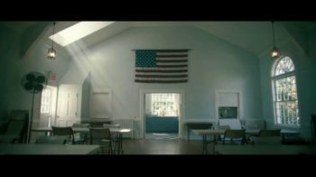 Future Forward USA Action TV Spot, 'We Can't Take Four More Years' - Thumbnail 5