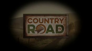 Country Road TV TV Spot, 'Free 30 Days' - Thumbnail 1