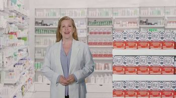Align Probiotics TV Spot, 'One of the Millions'