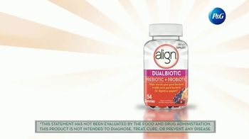 Align Probiotics TV Spot, 'One of the Millions' - Thumbnail 9
