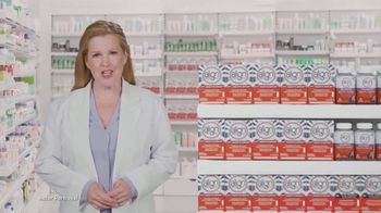 Align Probiotics TV Spot, 'One of the Millions' - Thumbnail 2