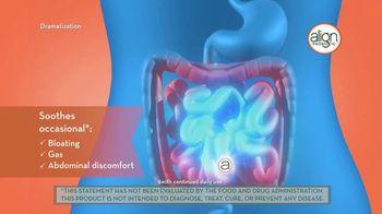 Align Probiotics TV Spot, 'One of the Millions' - Thumbnail 5