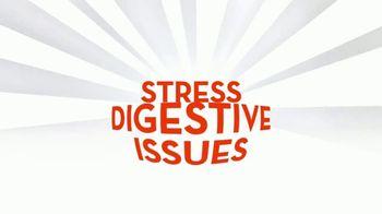 Align Probiotics TV Spot, 'One of the Millions' - Thumbnail 7