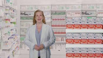 Align Probiotics TV Spot, 'One of the Millions'