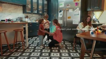 Cox Panoramic Wifi TV Spot, 'Fake Millions, Real Threats' - Thumbnail 9