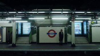 Spectrum On Demand TV Spot, 'Temple' Song by Francesco D'Andrea - Thumbnail 1