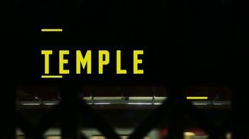 Spectrum On Demand TV Spot, 'Temple' Song by Francesco D'Andrea - Thumbnail 9