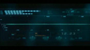Netflix TV Spot, 'The Midnight Sky' - Thumbnail 1