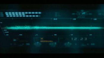 Netflix TV Spot, 'The Midnight Sky' - Thumbnail 2
