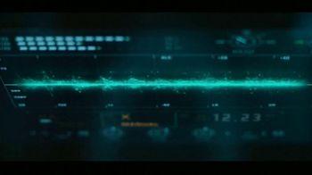 Netflix TV Spot, 'The Midnight Sky' - Thumbnail 3