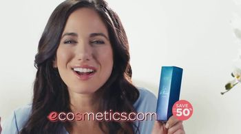eCosmetics TV Spot, 'Save Up to 50% on Every Major Brand of Makeup' - Thumbnail 3