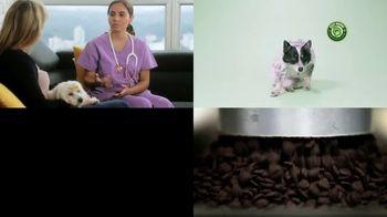 Ruff Greens TV Spot, 'Live Nutrition: $14.95 Trial' - Thumbnail 5