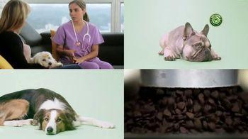 Ruff Greens TV Spot, 'Live Nutrition: $14.95 Trial' - Thumbnail 6