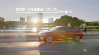 Hyundai TV Spot, 'Meet the Family' [T2] - Thumbnail 1